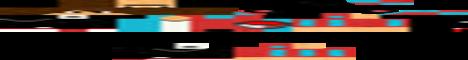 Баннер сервера Minecraft 4Compot World