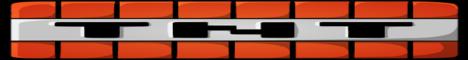 Баннер сервера Minecraft ChetPlay