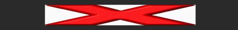 Баннер сервера Minecraft Dingacraft.be