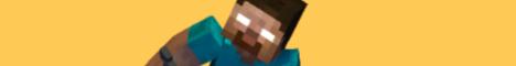 Баннер сервера Minecraft FreeGamr