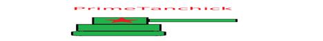 Баннер сервера Minecraft GGMine