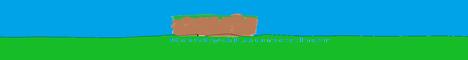 Баннер сервера Minecraft KostyaLauncher
