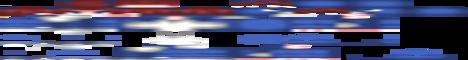 Баннер сервера Minecraft madworldhypixyclom