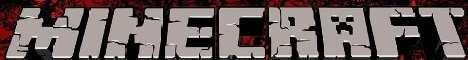 Баннер сервера Minecraft Melion