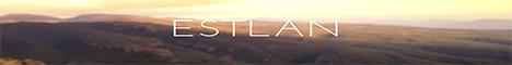 Баннер сервера Minecraft Minecraft ESTLAN