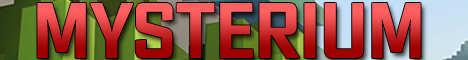 Баннер сервера Minecraft MinehHub
