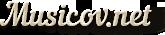 Баннер сервера Minecraft MineSanta