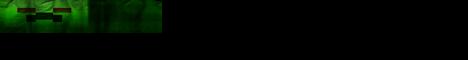 Баннер сервера Minecraft novamc