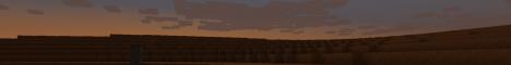 Баннер сервера Minecraft Apogaeum