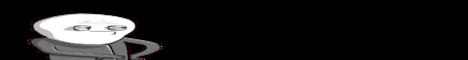 Баннер сервера Minecraft randecsCraft
