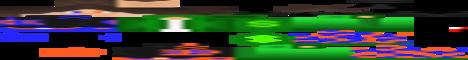 Баннер сервера Minecraft ShezLAND