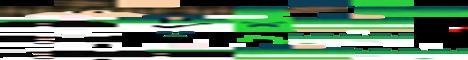 Баннер сервера Minecraft steve90543