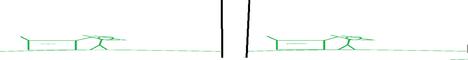 Баннер сервера Minecraft Thenova564213