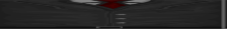 Баннер сервера Minecraft top.poop
