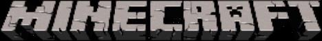 Баннер сервера Minecraft MineCraft