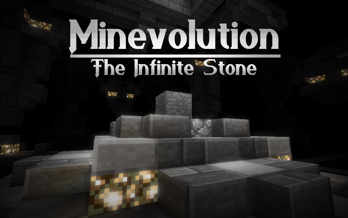Minevolution скриншот 1
