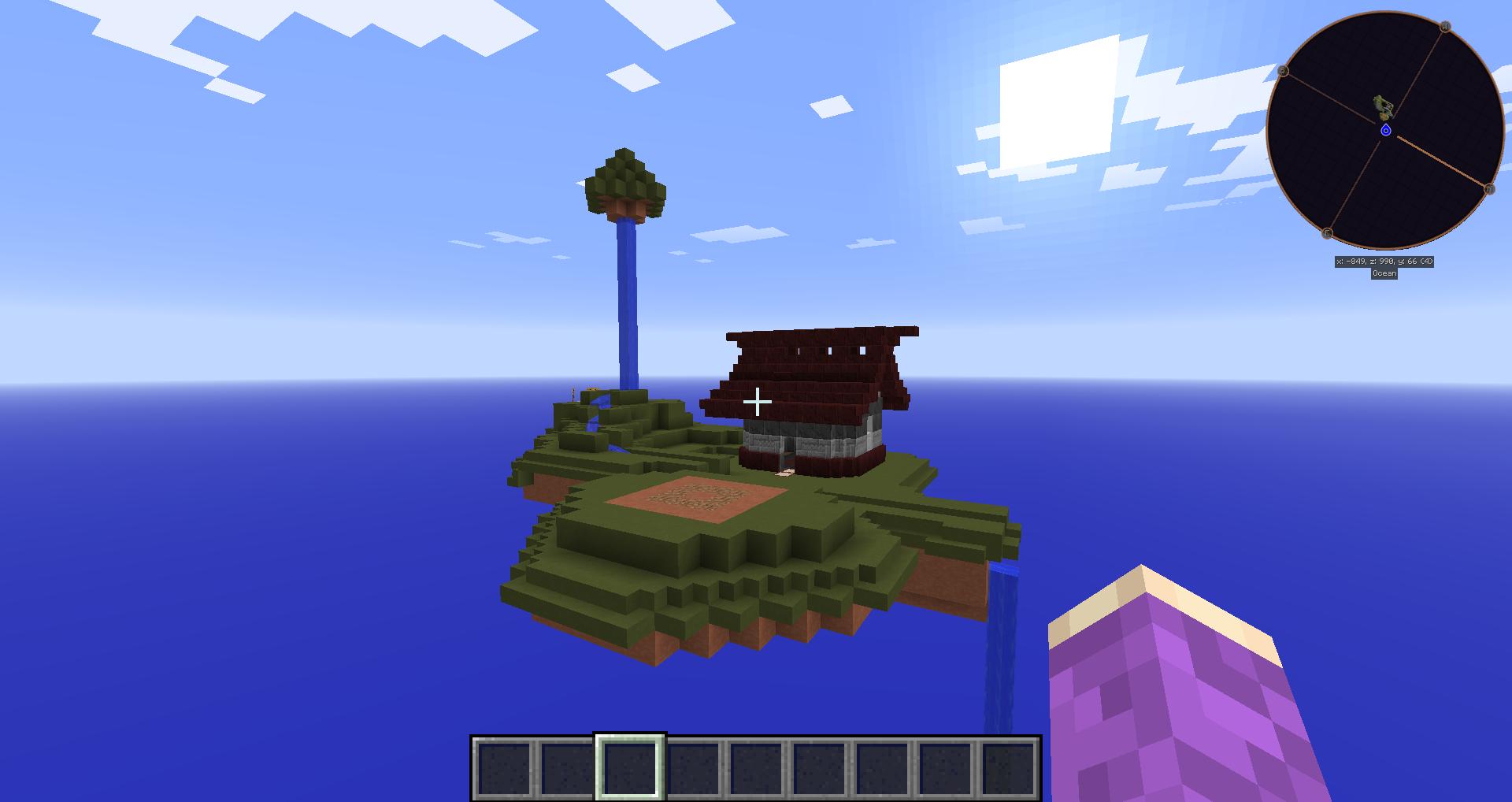 Agrarian Skies 2 скриншот 2