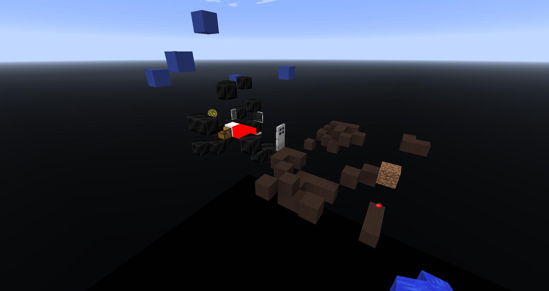 Agrarian Skies 2 скриншот 3