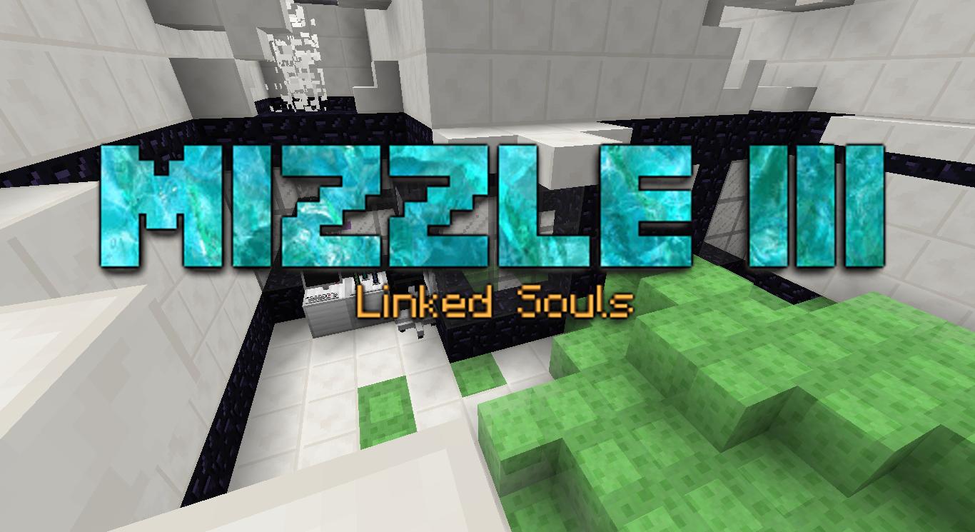 Mizzle III скриншот 1
