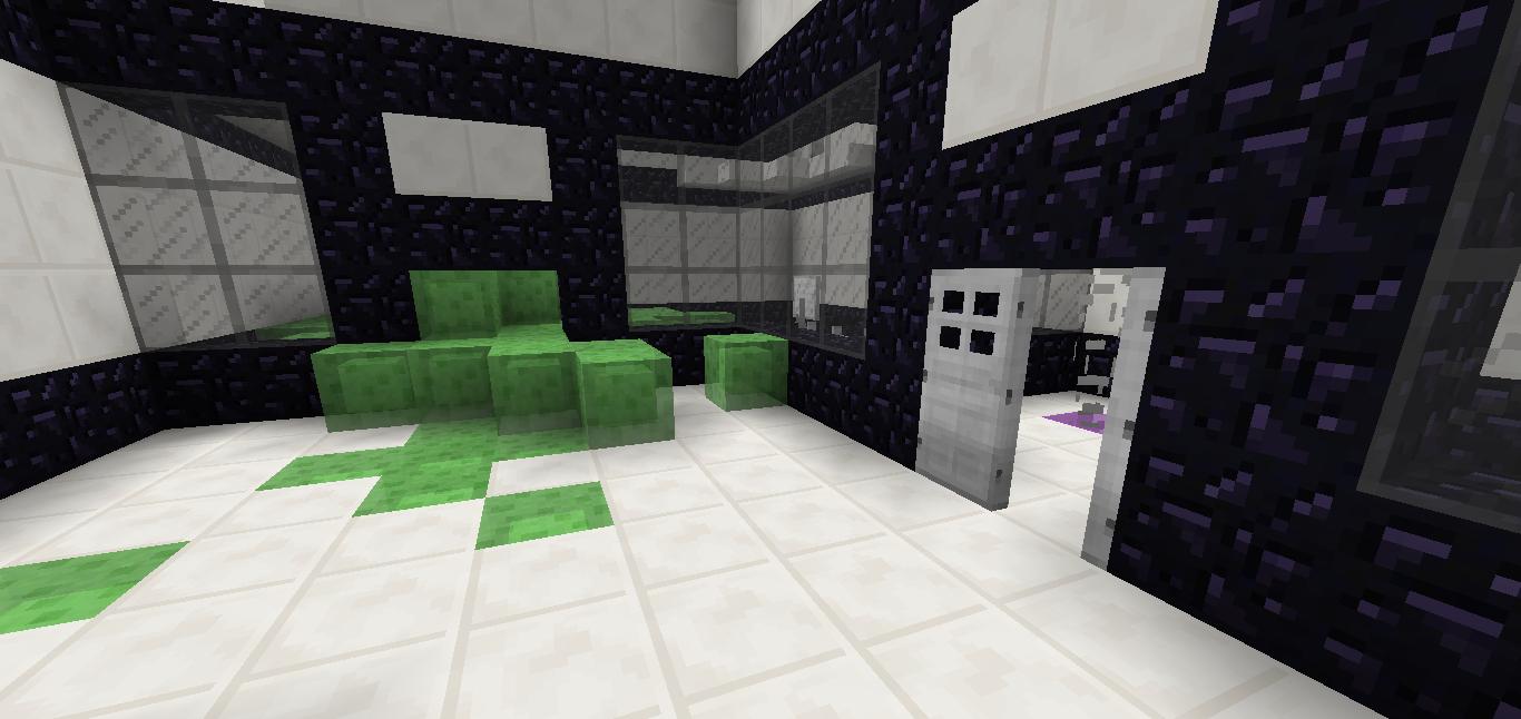 Mizzle III скриншот 2