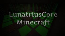 Скачать LunatriusCore для Minecraft 1.10.2