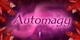 Скачать Automagy для Minecraft 1.8.9