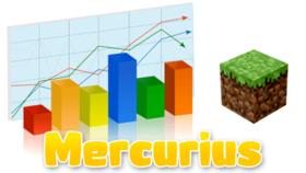 Скачать Mercurius для Minecraft 1.8.9