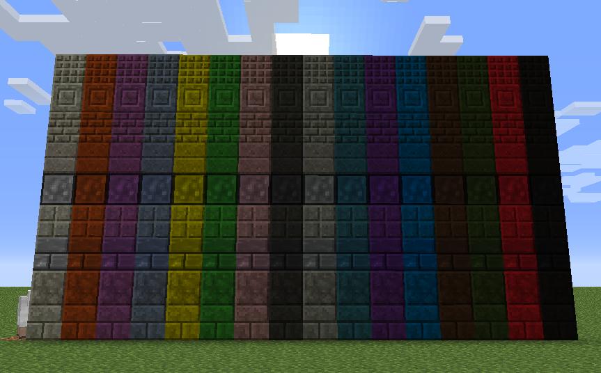 Magical Crops: Decorative скриншот 2