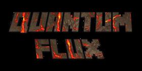Скачать QuantumFlux для Minecraft 1.9