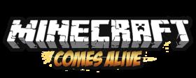 Скачать Minecraft Comes Alive для Minecraft 1.8