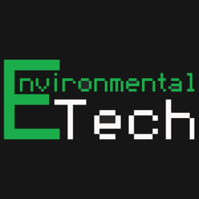 Скачать Environmental Tech для Minecraft 1.10