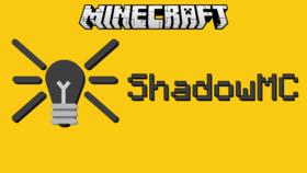 Скачать ShadowMC для Minecraft 1.10