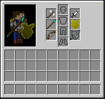 Mine & Blade: Battlegear 2 скриншот 2
