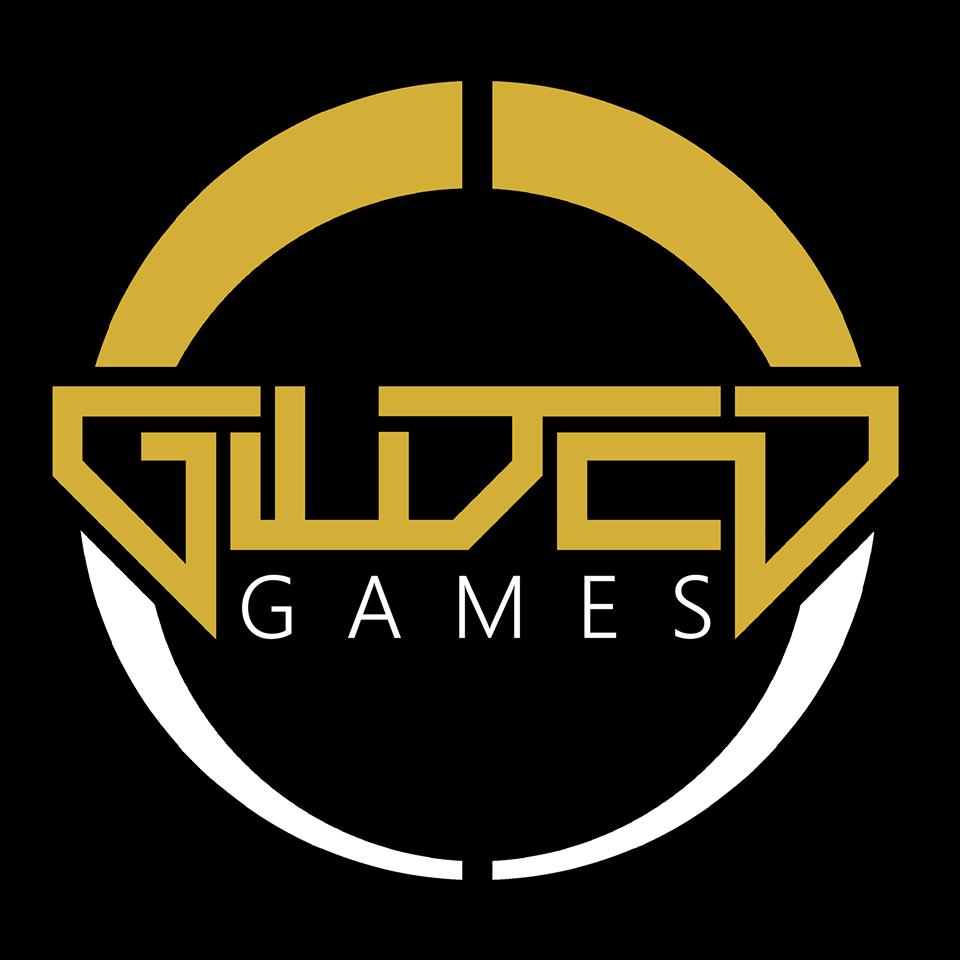 Gilded Games Util скриншот 1