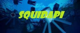 Скачать SquidAPI для Minecraft 1.7.10