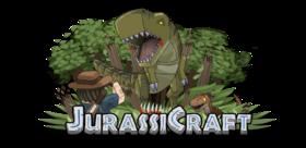 Скачать JurassiCraft2 для Minecraft 1.9.4