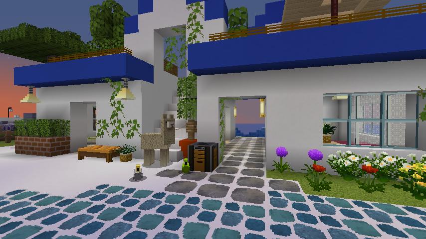 PLAYFUL Modern скриншот 3