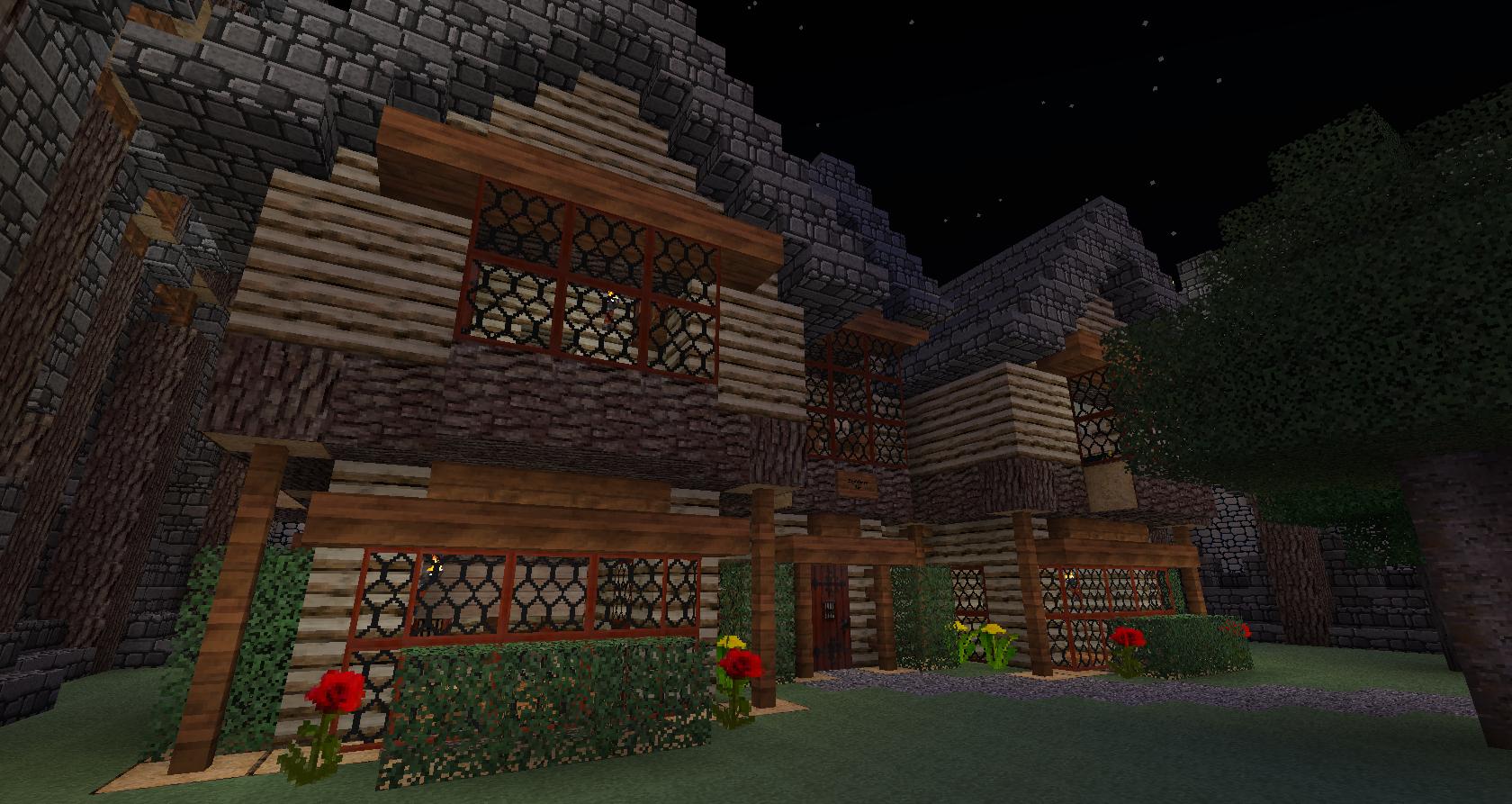 Darklands Classic скриншот 2