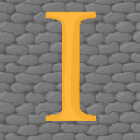 Скачать Immortal Reborn для Minecraft 1.10.2