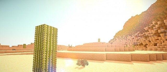 HDTEXT скриншот 3