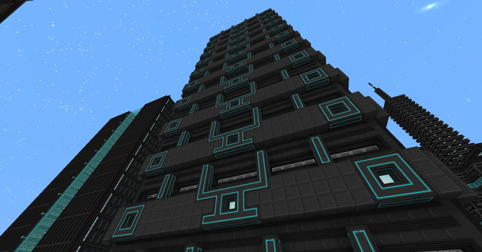 Norzeteus Space reduced скриншот 2