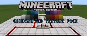 Скачать Life для Minecraft PE 0.17