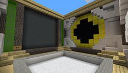 Карты Minecraft скриншот 1