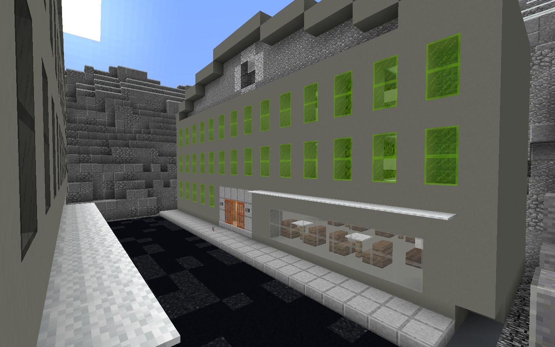 Super Bomb Survival Generation II скриншот 3