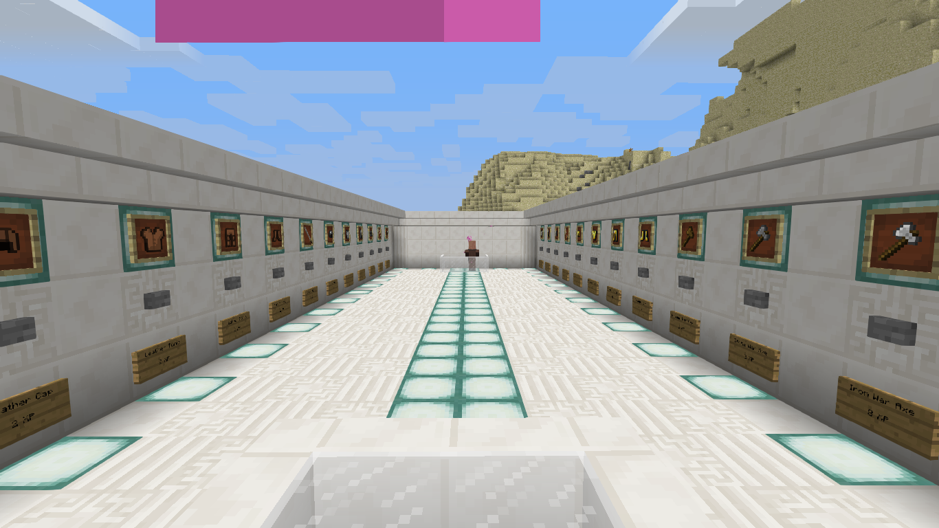 Mob Arena 2.0 скриншот 2