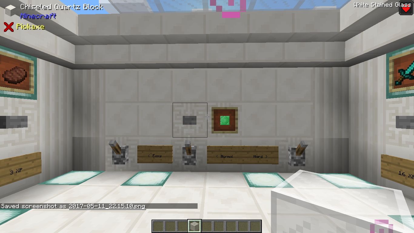 Mob Arena 2.0 скриншот 3