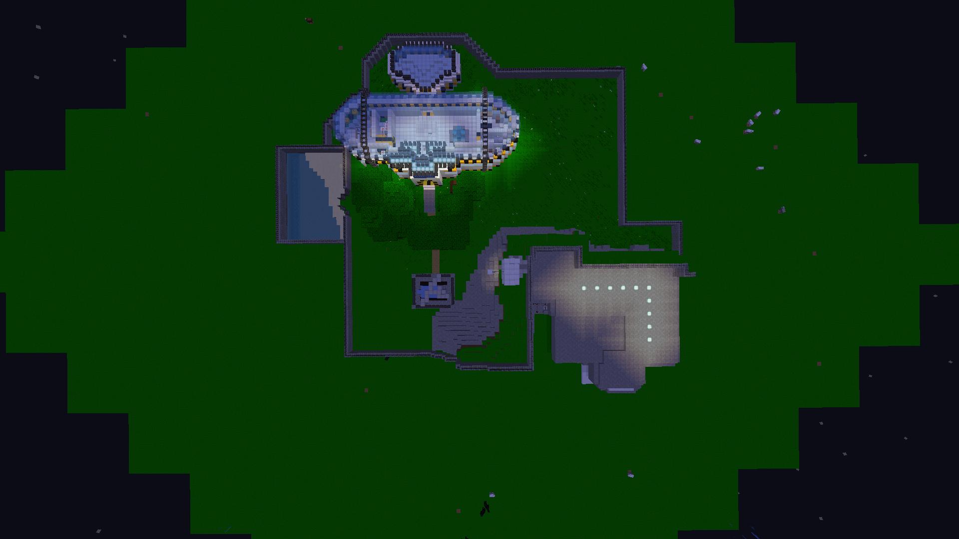 NbaNga's Lab скриншо т2