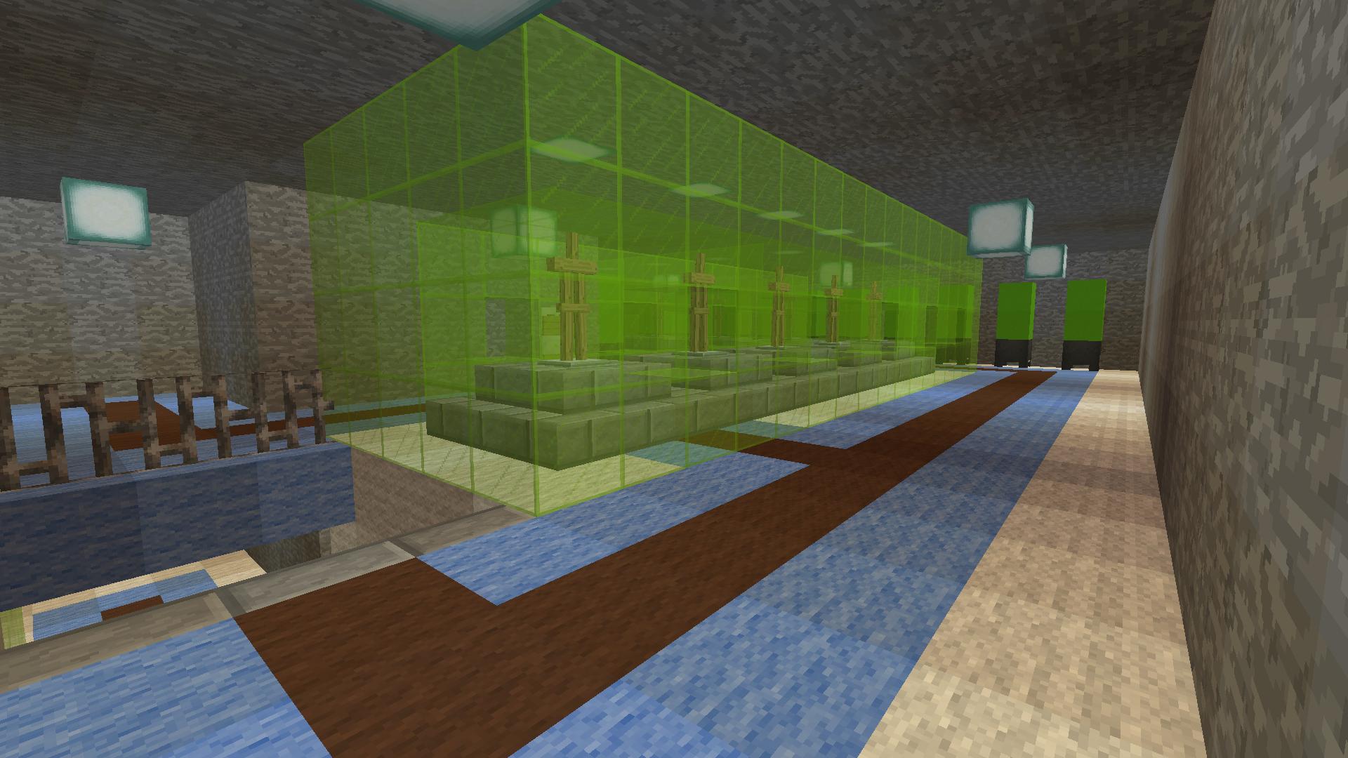 NbaNga's Lab скриншот 3