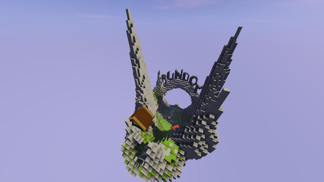 Rundom скриншот 2