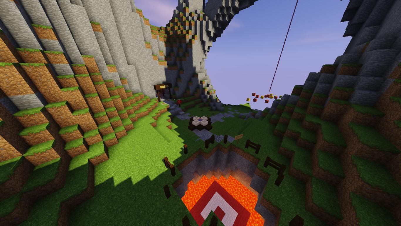 Rundom скриншот 3
